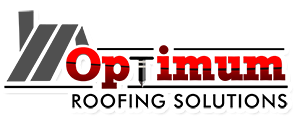 Roofing | Gutters | Construction Contractor| Houston Logo